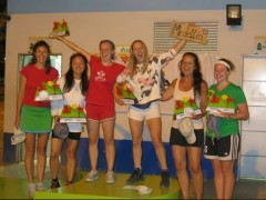 Women-Pairs_Freestyle-WM2014