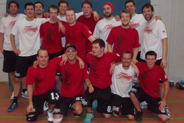 2-ASV-Kln-Teams