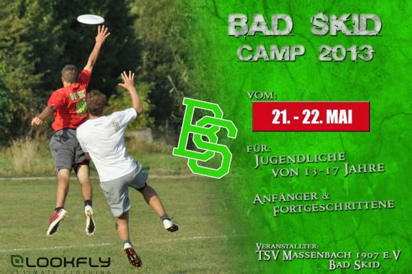 BadSkid-Camp2013_Flyer