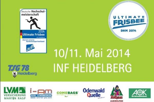 Banner-DHM2014-Heidelberg