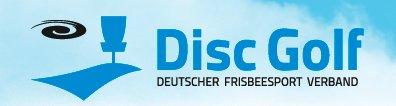 DFV-DGA-Logo