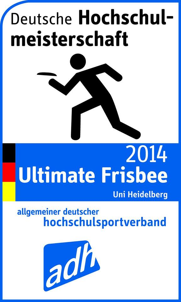 DHM-Ultimate2014-Logo