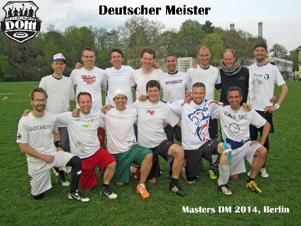 DOM-Masters-Ultimate-Meister2014