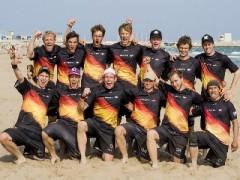 Deutsches-Beach-Open-Team2013small