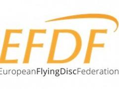 EFDF-Logo