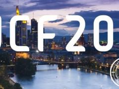 EUCF2014-Facebook-Header