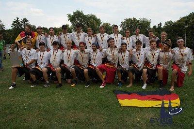 EYUC2013_Junior-Open-Winner1