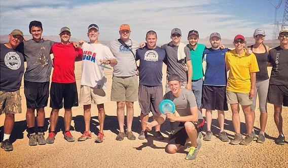 Fall-Desert-Wind-Open2014_Teamfoto