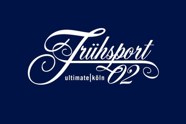 Fruehsport02-Logo_thumb_medium600_400