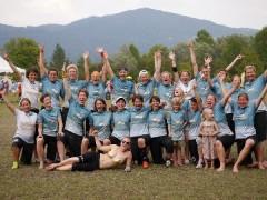 Golden-Girls-Bronze-WUCC2014