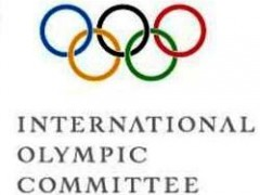 International-Olympic-Committee