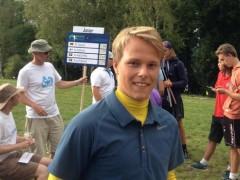 Marvin-Tezel_DG-Junioren-EM2014