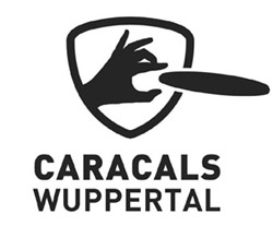 S53_Caracals-Logo_Screenshot