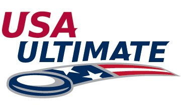 USA-Ultimate-Logo