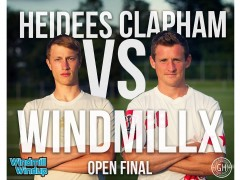 WindmillX_openfinal