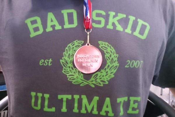 XEUCF2013_Bad-Skid-Bronze