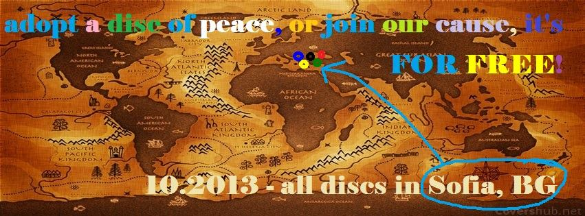 discs-of-peace-project2014