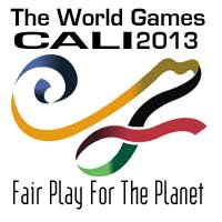 world-games2012-logo