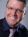 Gerd Rosenowski<br><em>Ehrenmitglied</em>