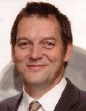 Jörg Benner<br><em>Geschäftsführer</em>