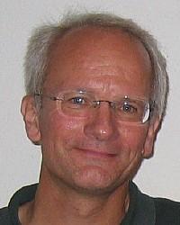 Thomas Griesbaum<br><em>Ehrenpräsident</em>