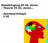 Trainerausbild_Psychologie