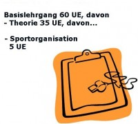 Trainerausbild_Sportorganisation
