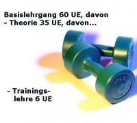 Trainerausbild_Trainingslehre