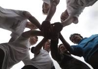 1B-BB-Schulmeisterschaften2013-2