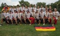 EYUC2013_German-Junior-Open-Gold