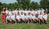 EYUC2013_German-U17-Open-Silver