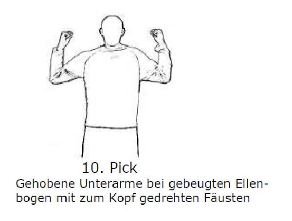 Handsignal10