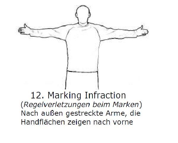 Handsignal12