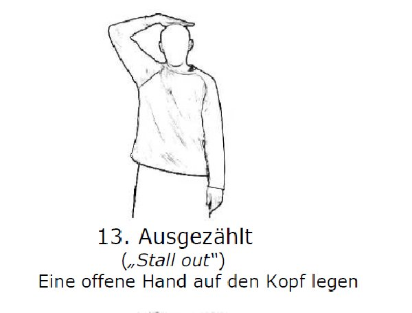 Handsignal13