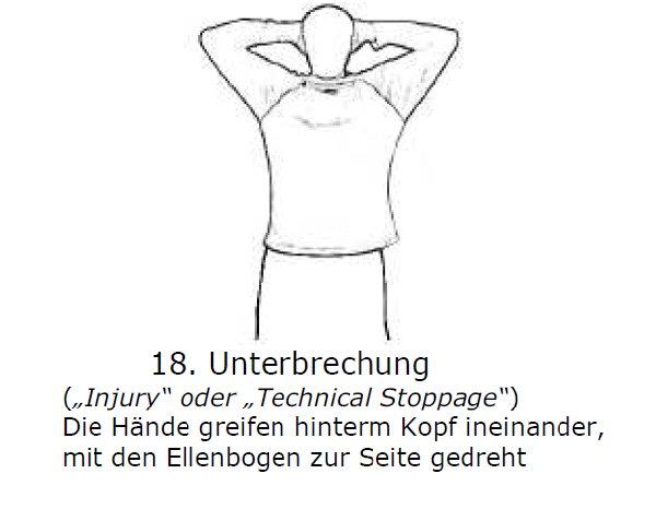 Handsignal18