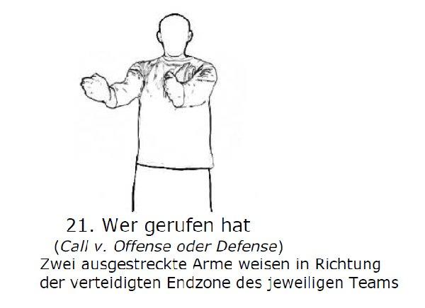 Handsignal21