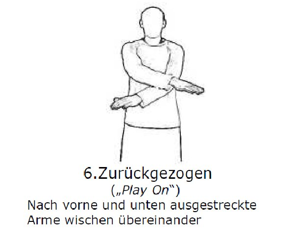 Handsignal6
