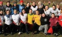 U23-Frauen2013_WM-Platz5