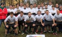 U23-Open2013_WM-Platz4