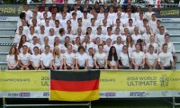 WJUC-OEYUC2014_vier-Junioren-Nationalteams