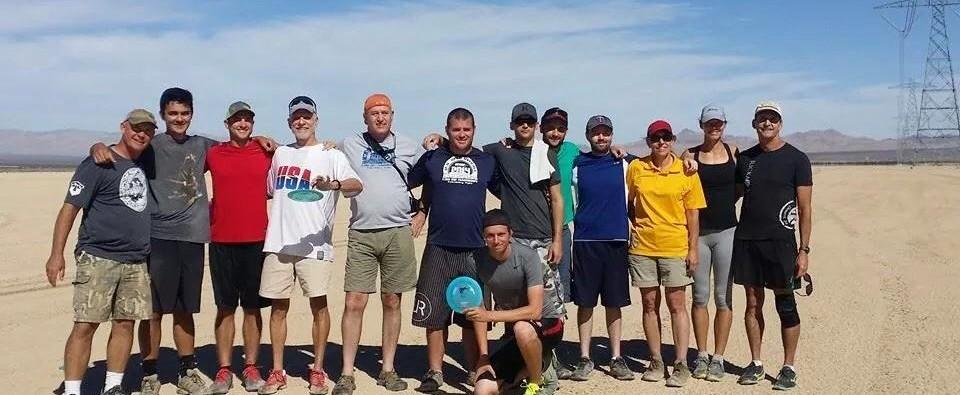 Fall-Desert-Wind-Open2014-Team