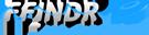 ffindr-logo_135x32