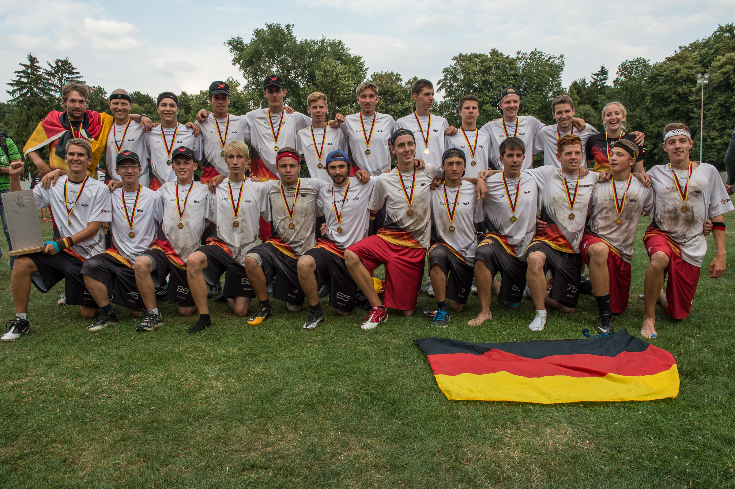EYUC_German-Junior-Open-Gold