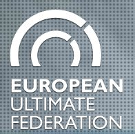 EUF-Logo