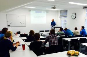DFV-UA-Trainertagung11-2014b