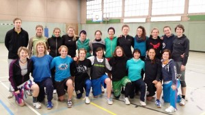 Dt-Ultimate-Frauen-Nationalteam_01-15_small