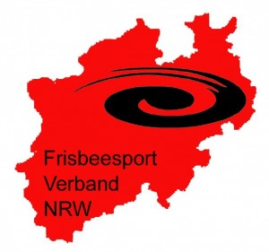 FSLV-NRW-Logo
