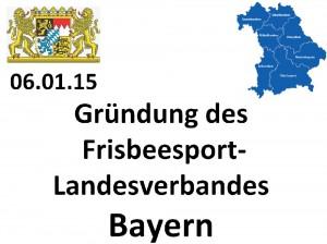 Gründung-FSLB-Bayern