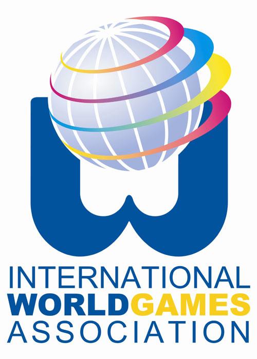 IWGA_logo