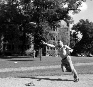 Kenyon-College-Ohio1950